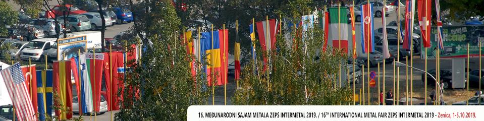ZEPS Intermetal